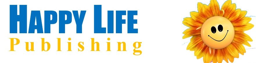 Happy Life Publishing